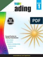 SpectrumReading_SampleBook_Grade1.compressed.pdf