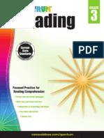 SpectrumReading_SampleBook_Grade3.compressed.pdf
