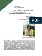 moral education philosophy.pdf