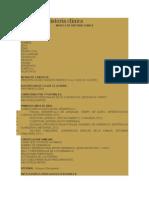 Modelo de historia clinica.docx