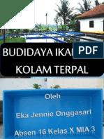 16terpal-140125235315-phpapp01