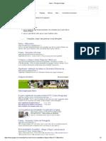 Fuleiro - Pesquisa Google
