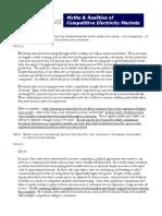 EPSAMyths&Realities.pdf