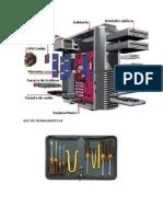 ARMADO PC