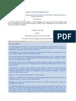 codigo_contencioso_administrativo
