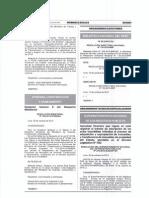 Resolución de Superintendente Nacional de los Registros Públicos N° 275-2015-SUNARP-SN.pdf