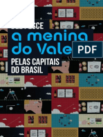 EBook-TourDaBel-Promoção-Kickante.pdf