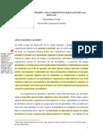 Aprender a Aprender 2.pdf