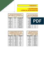 Ejercicios Para Clases de Excel-resuelto