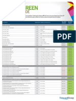 Consumibles-GoGreen-SP.pdf