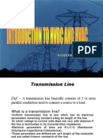 Hvdc Introduction 1