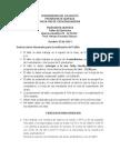 Taller de Ejercicios Unidad 3 y 4 (1)