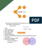 lucidchart  1
