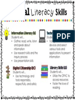 digital literacy skills pdf  1