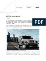 151026_144018_cotizacion Camioneta Jeep Wrangler Sport Wja