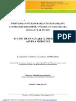 2012-06-08_proiect_kiszombor_studiuimpactasupramediului.pdf