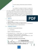 LECHOS POROSOS 3.docx