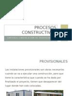 PROCESOS CONSTRUCTIVOS 1
