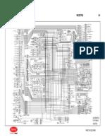 1445972954?v\\\=1 peterbilt 379 wiring diagram & 1999 kenworth wiring diagram 1996 1998 peterbilt 379 wiring schematic at gsmx.co
