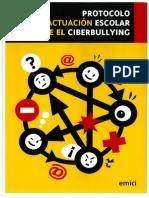 600014c pub emici ciberbullying protocolo c