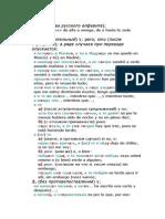 Diccionario Ruso - Espanol