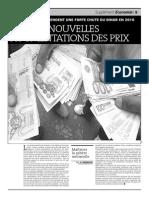 8-7062-3e984952.pdf