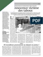 11-7062-c7f3e500.pdf