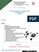 presentation_CAO.pdf