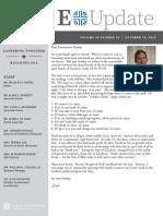 11-1-2015update-web.pdf