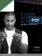 5900890-q1-2013-nielsen-cross-platform-report