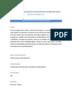 INTEF_Educacion_conectada