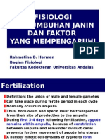 2-fisiologi-pertumbuhan-janin-dan-faktor-yang-mempengaruhi.pptx