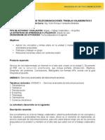 Trabajo Colaborativo 3-2-2015 (1)