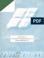 tema 2 hidraulica.pdf