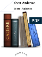 Sir Robert Anderson Biography - A.P. Moore-Anderson