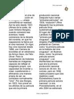 revisa1