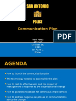 aet560wk6communication plan