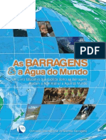 Dams and the Worlds Water Traducao