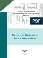07. TJSCJN - DerHumanos