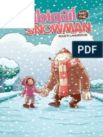 Abigail and the Snowman 001 2014.pdf