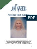 LORD Vywamus