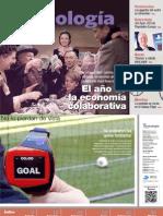 elEconomista T.pdf