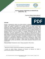 pdf515