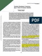 Kanfer.pdf