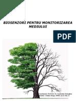 biosenzori_monitorizare_mediu