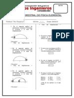 examen bimestral BASICO