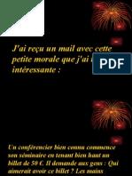Le_billet_de_50_euros.pps