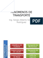 FENOMENOS DE TRANSPORTE.pptx