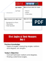 tf1 angles and their measures notes cj