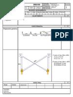 131210059-sesiones-van-gaal-131015054417-phpapp01